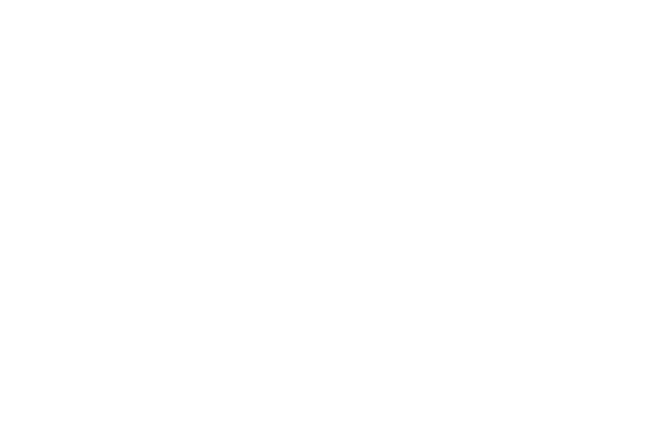 ASK4 Entertainment
